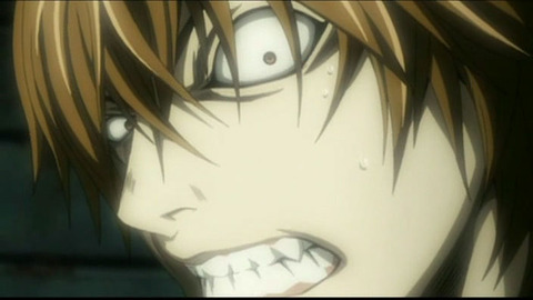 Annoyed_Light_Yagami