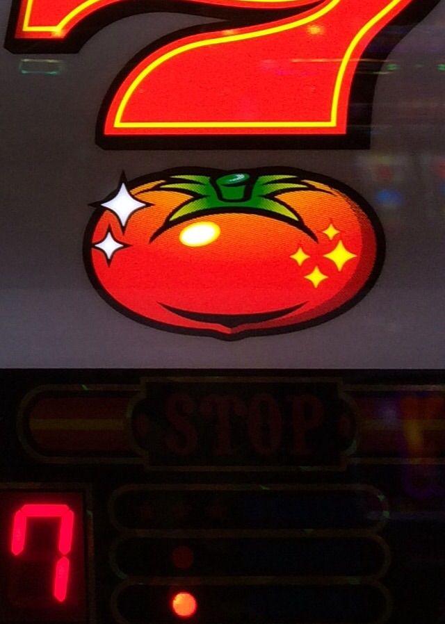 リノ max スーパー スーパーリノMAXを楽しく打つ!